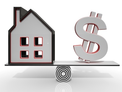 Find Home Values for Highlands Cashiers Homes
