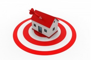 Finding a good real estate agent