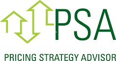 Listing Agent Cashiers Highlands Sales